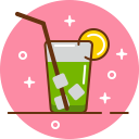 iconfinder_cocktails_1936913