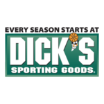 dicks-sporting-goods-logo-vector-400x400